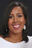 Dr. Nekeshia Hammond