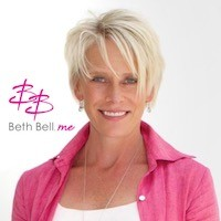 Beth Bell