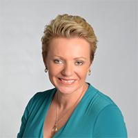 Natalie Ledwell
